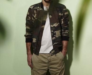blanco-hombre-primavera-verano-2013-chaqueta-militar